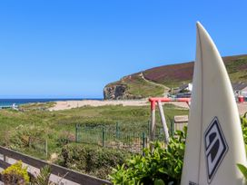 Sandy Cove - Cornwall - 1007004 - thumbnail photo 18