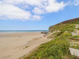 Sandy Cove - Cornwall - 1007004 - thumbnail photo 21