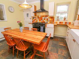 Mount View Cottage - Cornwall - 1007005 - thumbnail photo 9