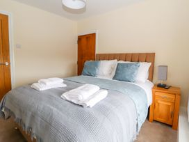 Blue Lion Apartment - North Wales - 1007038 - thumbnail photo 15