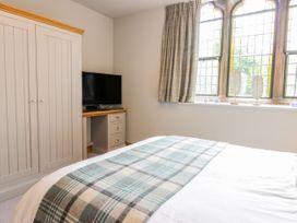 Apartment 1 St Mary's Church - Scottish Lowlands - 1007072 - thumbnail photo 8