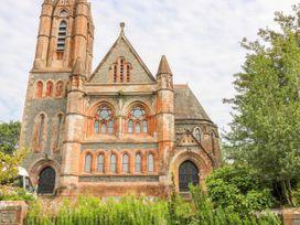 Apartment 1 St Mary's Church - Scottish Lowlands - 1007072 - thumbnail photo 19