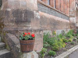 Apartment 1 St Mary's Church - Scottish Lowlands - 1007072 - thumbnail photo 16