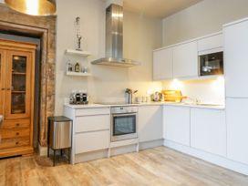 Duplex - Scottish Lowlands - 1007073 - thumbnail photo 5