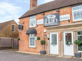 The Attic House - Lincolnshire - 1007120 - thumbnail photo 2