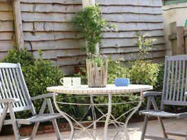 The Lily Pad - Cornwall - 1007123 - thumbnail photo 24