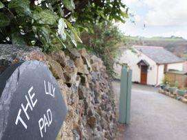 The Lily Pad - Cornwall - 1007123 - thumbnail photo 2