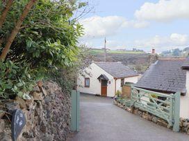 The Lily Pad - Cornwall - 1007123 - thumbnail photo 1
