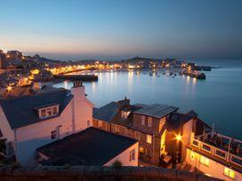 The Lily Pad - Cornwall - 1007123 - thumbnail photo 23