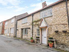 Bramble Cottage - Whitby & North Yorkshire - 1007125 - thumbnail photo 1