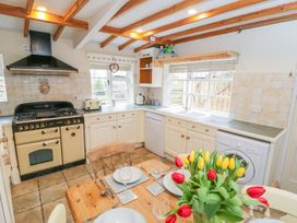 Bramble Cottage - Whitby & North Yorkshire - 1007125 - thumbnail photo 7