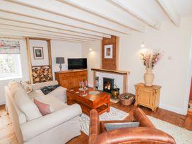 Bramble Cottage - Whitby & North Yorkshire - 1007125 - thumbnail photo 8
