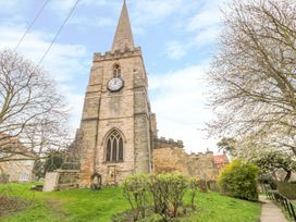 Bramble Cottage - Whitby & North Yorkshire - 1007125 - thumbnail photo 22