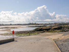 2 Isallt Park - Anglesey - 1007143 - thumbnail photo 21