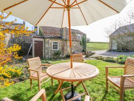 Orchard Cottage - Yorkshire Dales - 1007194 - thumbnail photo 18