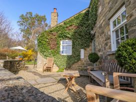 Orchard Cottage - Yorkshire Dales - 1007194 - thumbnail photo 24