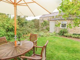 Orchard Cottage - Yorkshire Dales - 1007194 - thumbnail photo 20