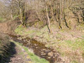 Squirrels Leap - Lake District - 1007205 - thumbnail photo 10
