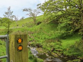 Squirrels Leap - Lake District - 1007205 - thumbnail photo 16
