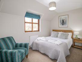 Burnside House - Scottish Highlands - 1007206 - thumbnail photo 14