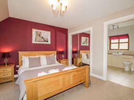 Burnside House - Scottish Highlands - 1007206 - thumbnail photo 22