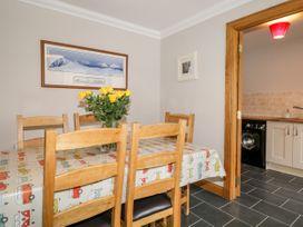 Burnside House - Scottish Highlands - 1007206 - thumbnail photo 8