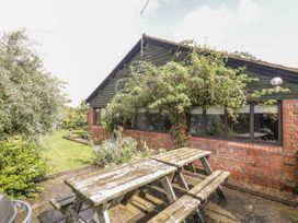 The Barn - Somerset & Wiltshire - 1007216 - thumbnail photo 35
