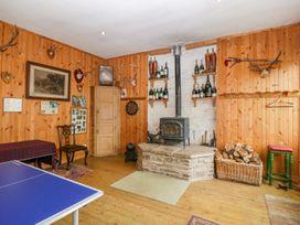Wester Broich Farm Cottage - Scottish Lowlands - 1007254 - thumbnail photo 11