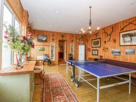Wester Broich Farm Cottage - Scottish Lowlands - 1007254 - thumbnail photo 13