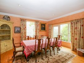 Wester Broich Farm Cottage - Scottish Lowlands - 1007254 - thumbnail photo 10