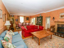 Wester Broich Farm Cottage - Scottish Lowlands - 1007254 - thumbnail photo 8