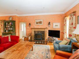 Wester Broich Farm Cottage - Scottish Lowlands - 1007254 - thumbnail photo 9