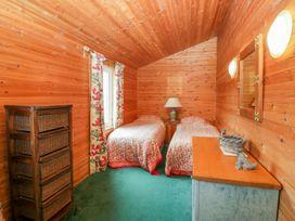 Wester Broich Farm Cottage - Scottish Lowlands - 1007254 - thumbnail photo 16