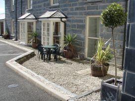 Bwthyn Llechen - North Wales - 1007283 - thumbnail photo 18