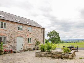 Graig Gwyn Cottage - Shropshire - 1007316 - thumbnail photo 24