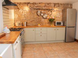 Graig Gwyn Cottage - Shropshire - 1007316 - thumbnail photo 10