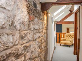 Graig Gwyn Cottage - Shropshire - 1007316 - thumbnail photo 15