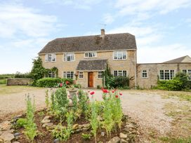 Tythe House - Cotswolds - 1007324 - thumbnail photo 1