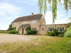 Tythe House - Cotswolds - 1007324 - thumbnail photo 2
