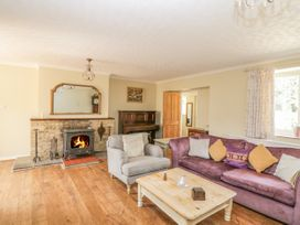 Tythe House - Cotswolds - 1007324 - thumbnail photo 4
