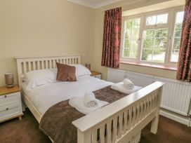 Tythe House - Cotswolds - 1007324 - thumbnail photo 18