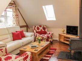 Ragleth Place Lodge - Shropshire - 1007325 - thumbnail photo 6