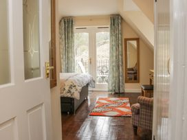 Ragleth Place Lodge - Shropshire - 1007325 - thumbnail photo 12