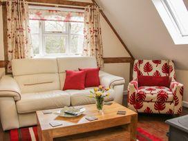 Ragleth Place Lodge - Shropshire - 1007325 - thumbnail photo 9