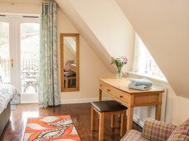 Ragleth Place Lodge - Shropshire - 1007325 - thumbnail photo 17