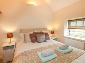 Stable Cottage - Lincolnshire - 1007336 - thumbnail photo 9