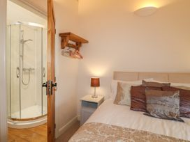 Stable Cottage - Lincolnshire - 1007336 - thumbnail photo 10