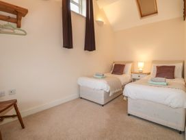 Stable Cottage - Lincolnshire - 1007336 - thumbnail photo 13