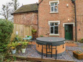 Hall Farm House - Lincolnshire - 1007338 - thumbnail photo 20