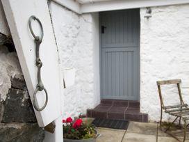 Bwthyn Siwan - Anglesey - 1007388 - thumbnail photo 2